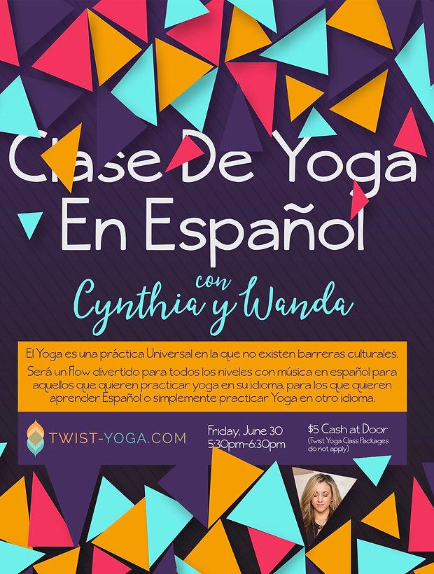 Clase de Yoga en Espanol flyer.jpg