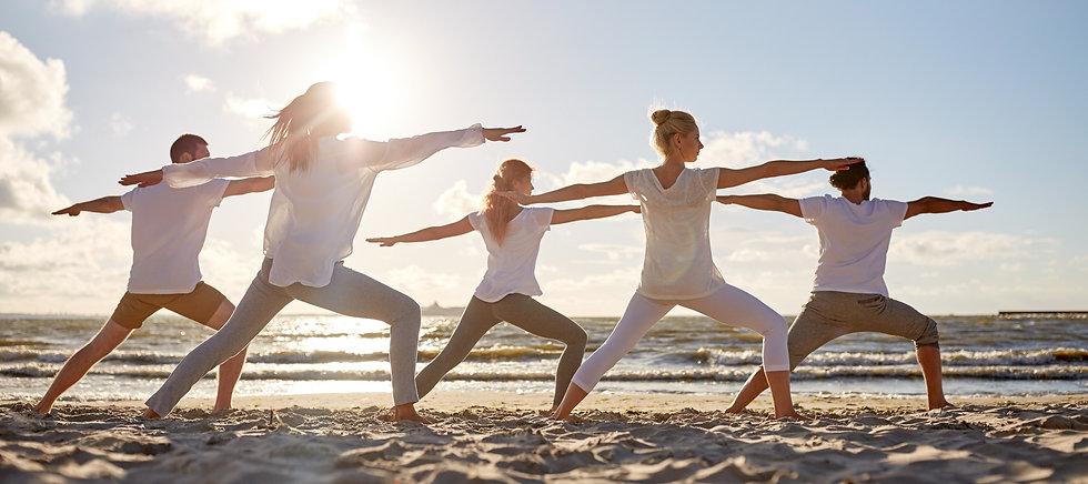 Yoga on Beach_edited.jpg