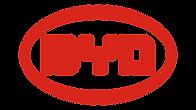 BYD logo.png