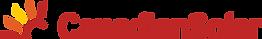 canadian logo.png