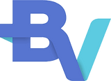 bv%20png_edited.png