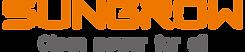 sungrow logo.png