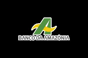 banco-da-amazonia-logo.png