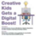 Creative Kids Tile 1.png