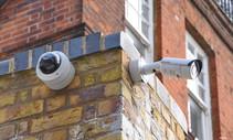 MEDIA RELEASE - Maitland CCTV funding pleas ignored as millions gather dust