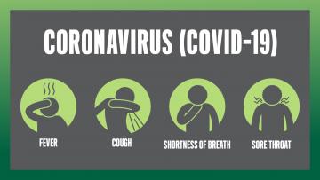 COVID19 health gov au.png