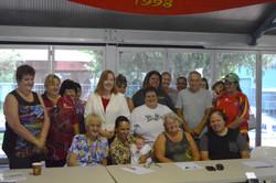Maitland Aboriginal Roundtable