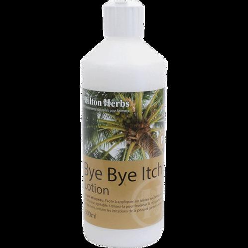 Hilton Herbs - Bye Bye Itch