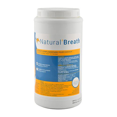 Natural'Innov - Natural'Breath