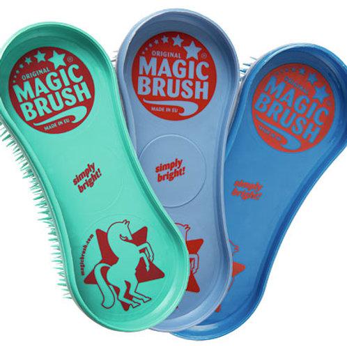 Magic Brush - Deep Sea - à l'unité