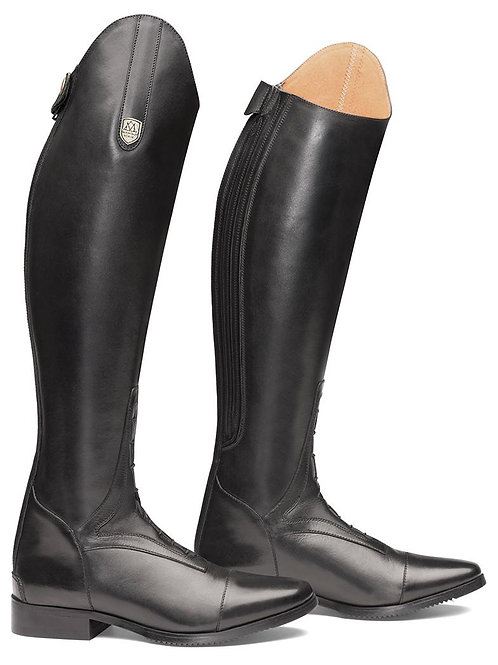 Mountain Horse - Bottes Venezia High Rider