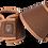 Thumbnail: Winderen - Cloches Extra-résistantes céramique