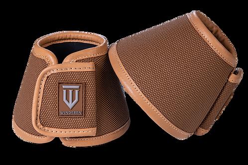 Winderen - Cloches Extra-résistantes céramique