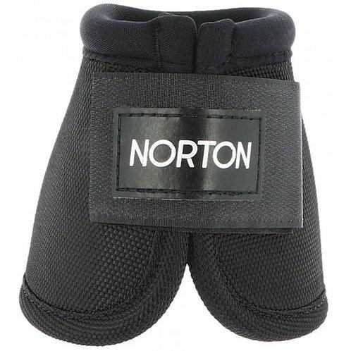 "Norton - Cloches ""2520D"""