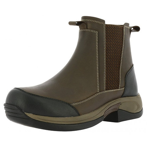 Equithème - Boots « Air »