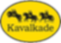 logo kavalkade_360x200.png