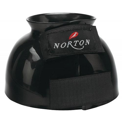 "Norton - Cloches ""Anti-turn"""
