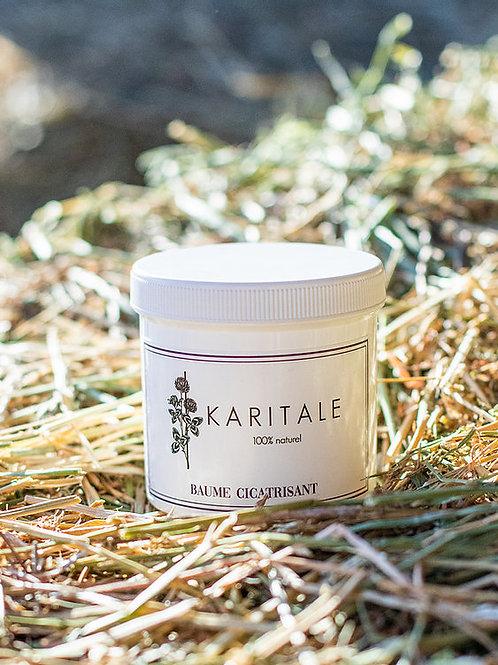 Karitale - Baume cicatrisant