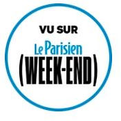LOGO le parisien weekend.JPG