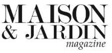 logo maison et jardin mag.JPG