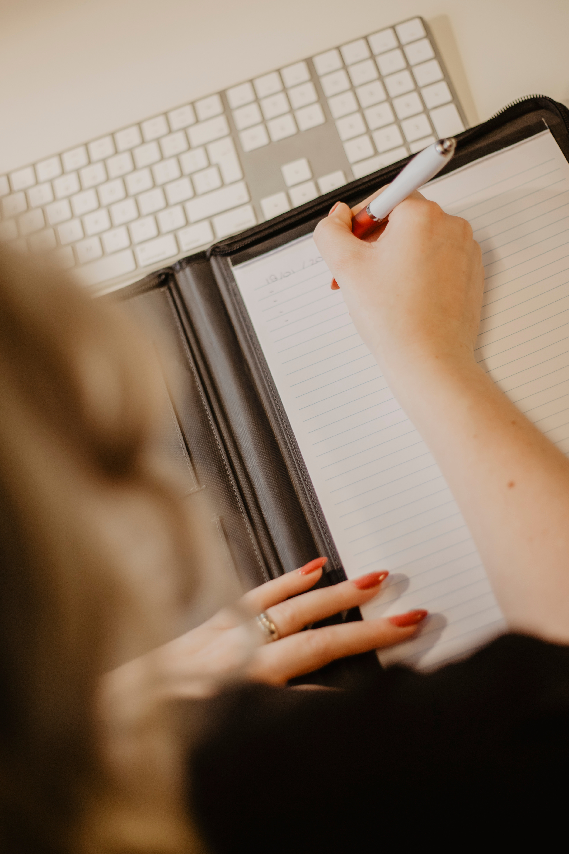 Workshop budgetteren en plannen