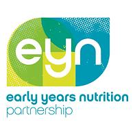 EYN logo.png