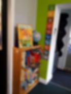 Oak Room Books.JPG