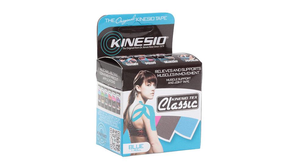 "Kinesio® Tex Classic (2"" Blue)"