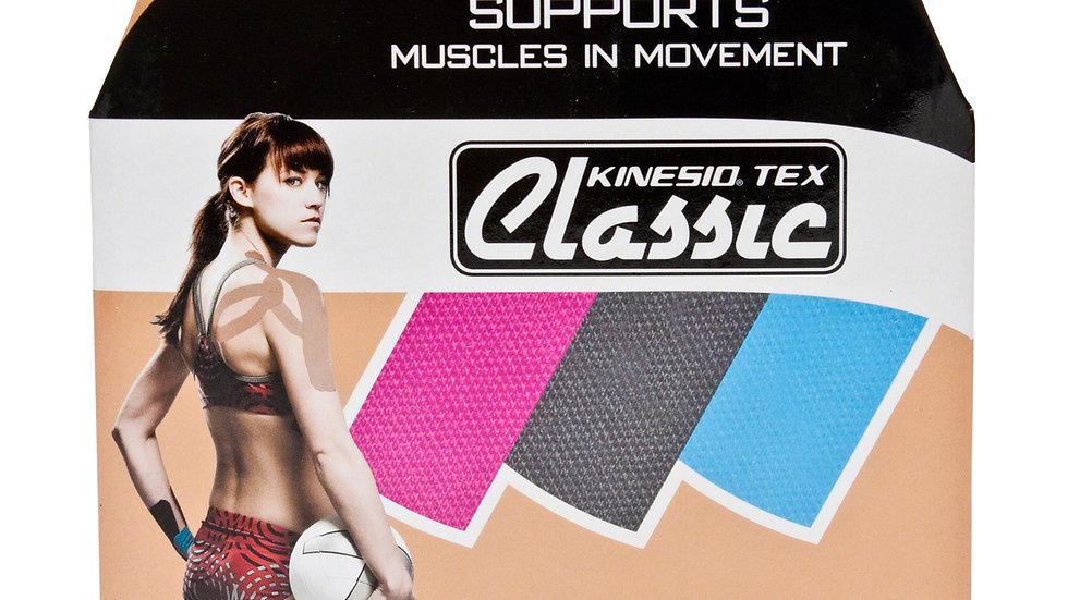 """Kinesio® Tex Classic Bulk (2"""" Beige)"""