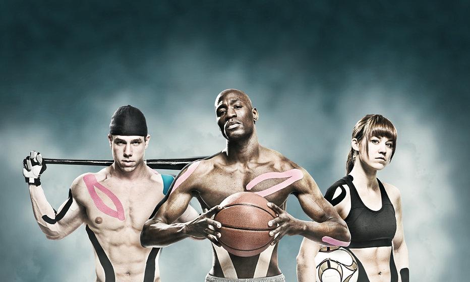 Kinesio-Athlete_Posters%20-%2018x24%20-%
