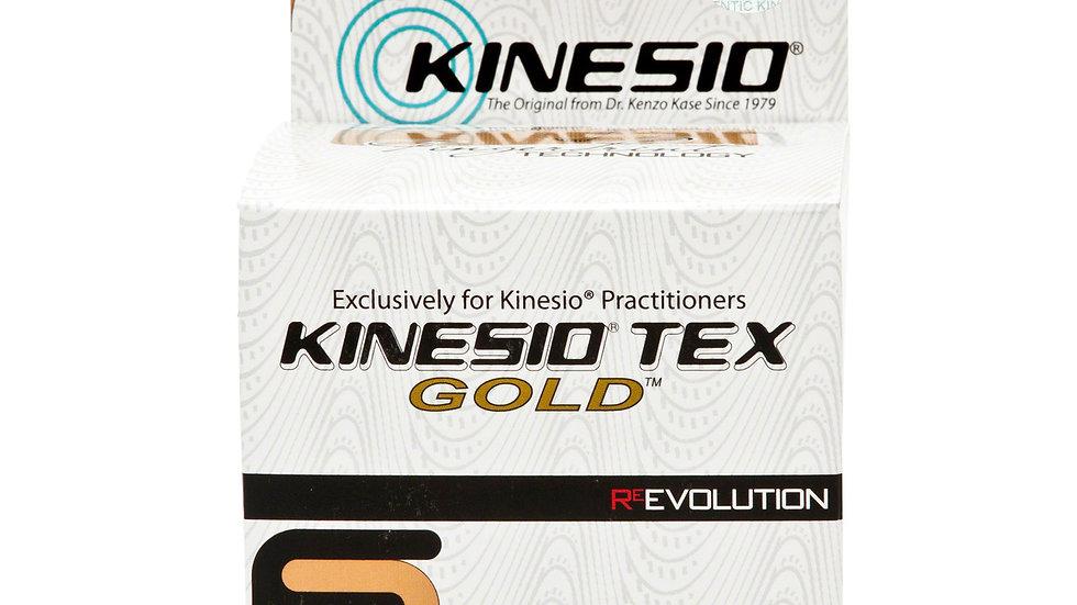"Kinesio® Tex Gold FP (3"" Beige)"