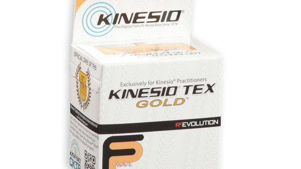 "Kinesio® Tex Gold FP (2"" Beige)"