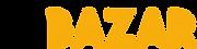 Logo AB RGB.png