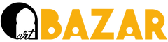Logo Art Bazar