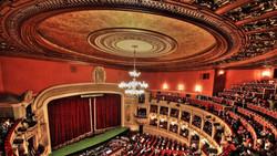 Opera House Bucharest