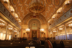 the-state-jewish-theater-bucharest