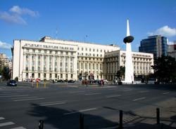 revolution-square