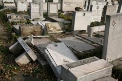the-jewish-cemetery-bucharest