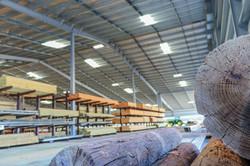 Fairmount Lumber 1