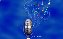 microfono,-note-155732.jpg
