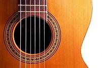 chitarra classica.jpg