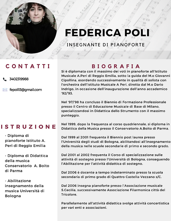 Federica_poly.png