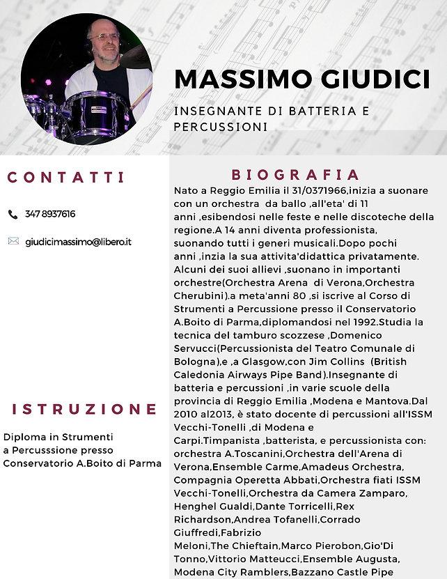 Massimo_Giudici.jpg