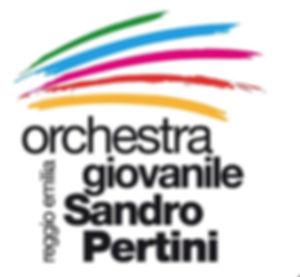 Saggi Musicali Filarmonica Città del Tricolore