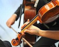 archi-quartetto.jpg