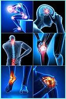 body-pains.jpg