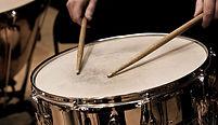 percussioni.jpg