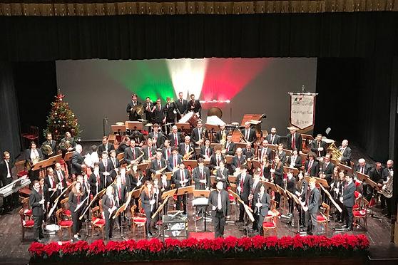Filarmonica Città del Tricolore