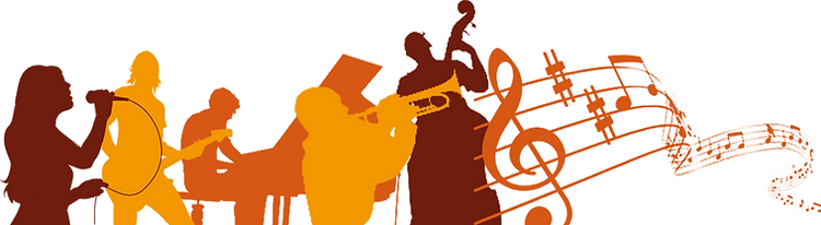 banner orchestra