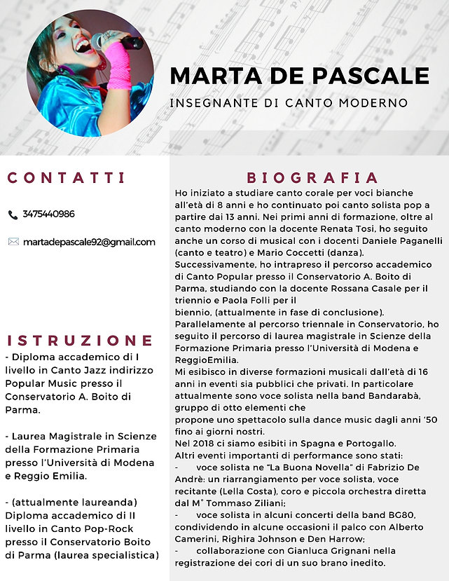 Marta-Depascale.jpg